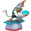 thumbnail 28 - All Skylanders Trap Team Characters Buy 3 Get 1 Free...Free Shipping !!!