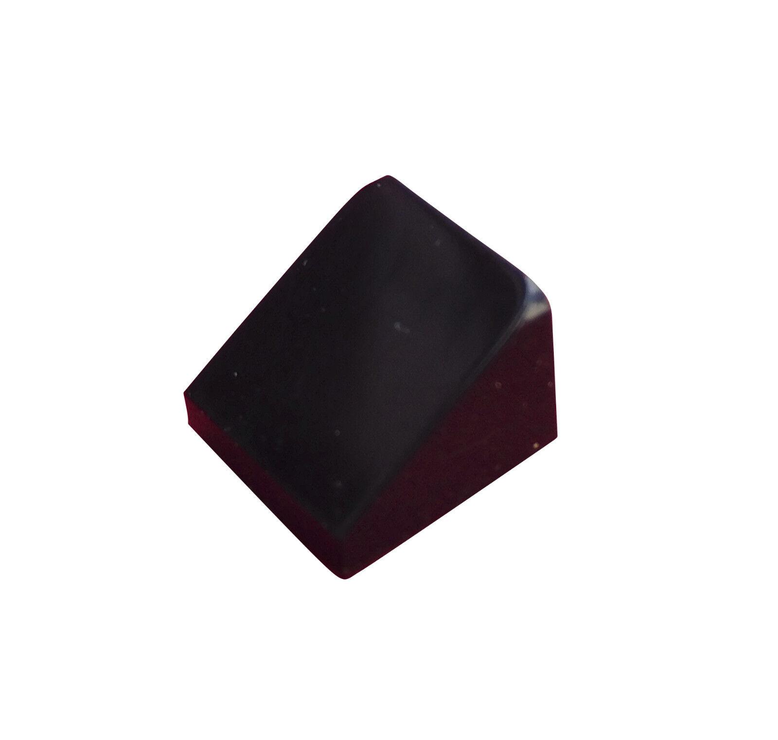 Black SLOPES x 50-1x1 slope 1 x 1 30 1 x 1 x 2//3 NEW LEGO
