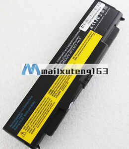 Battery-for-Lenovo-Thinkpad-T440P-20AN0074-T440P-20AN0074GE-5200mah-6-Cell