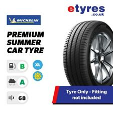 Summer Tyre Rotalla F105 21550 R17 95w