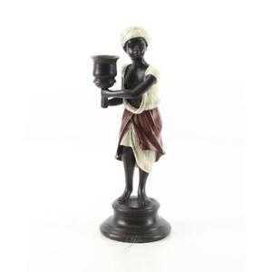 9973668-dss-Escultura-Figura-de-Bronce-Negro-Oriental-Soporte-Candelabro