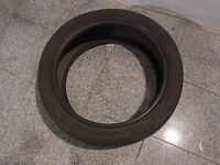 1x Sommerreifen Bridgestone Potenza RE050A  205/45R17  84W   5mm
