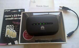 Original-Huawei-E5330-Mobile-Broadband-Router-Mi-Fi-Mobile-Wi-Fi-Hotspot
