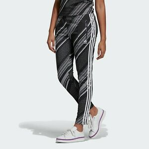 Adidas Pants Ebay Superstar Originals Adidas Pants Ebay