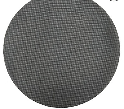 Brown 150 Grit 3M 29843 Sanding Screen Case of 12 16XNH