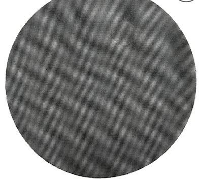 Brown 150 Grit 3M 29843 Sanding Screen Case of 12 16XNH