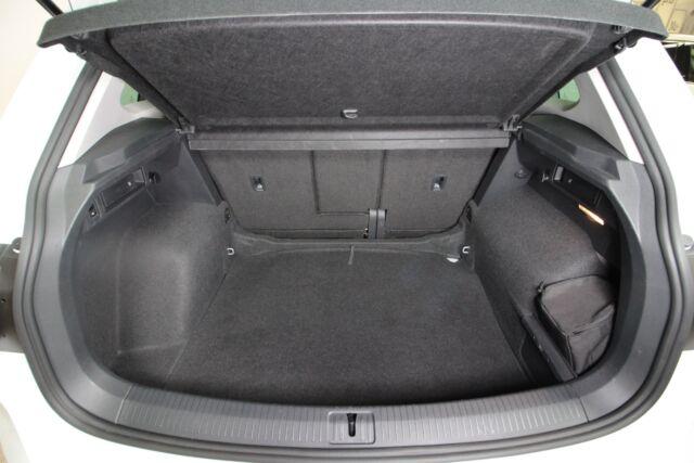 VW Tiguan 1,4 TSi 150 Highline DSG 4M