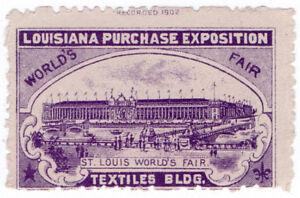 I-B-US-Cinderella-Louisiana-Purchase-Exposition-Textiles