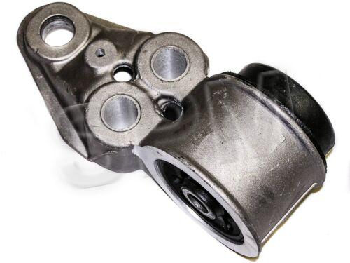 Essieu arrière droit suspension à bras bush avec support RP1522R