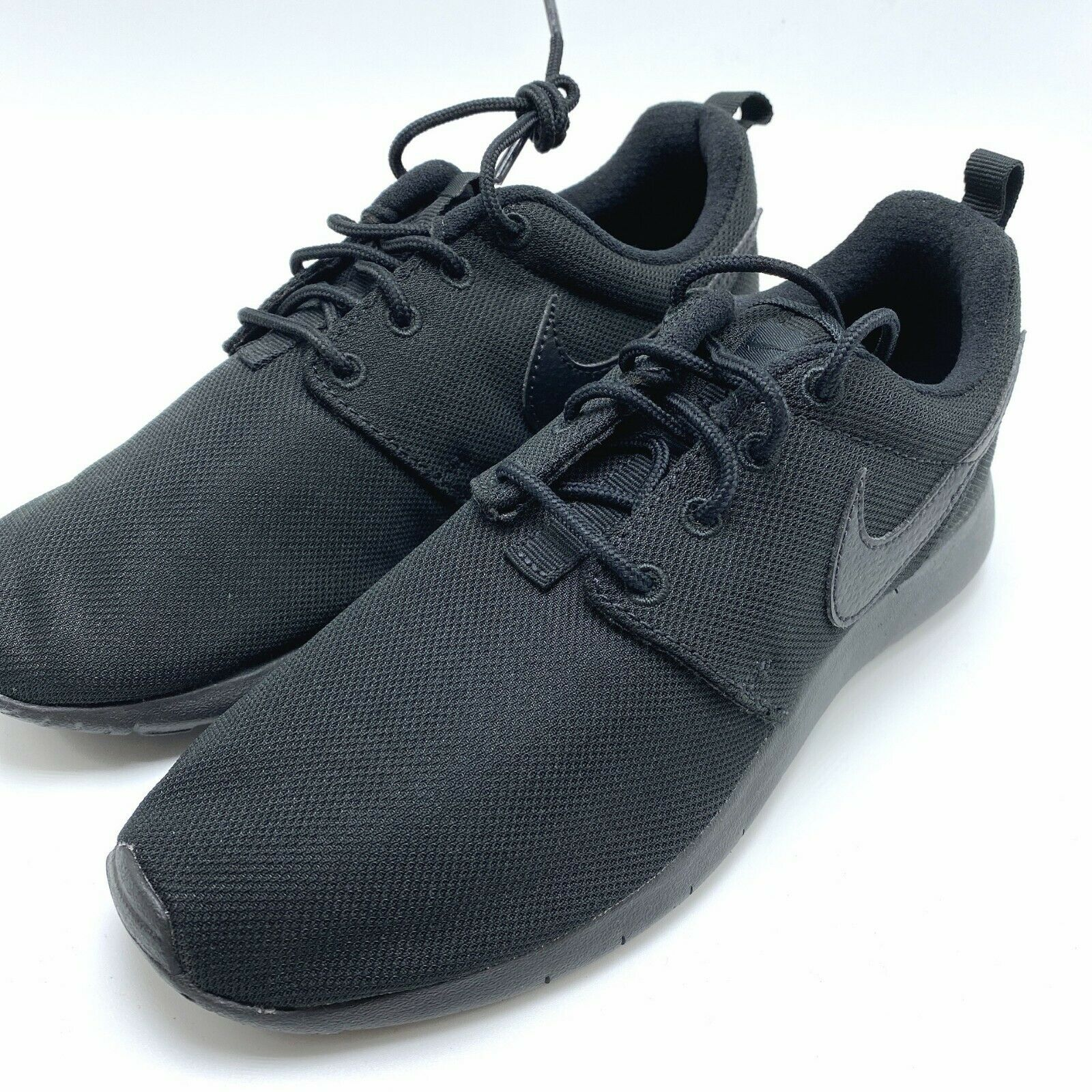 Nike Roshe One (GS) Youth Running Shoes
