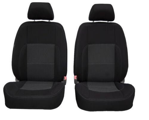 ERJOT2010 Universal Vordersitzbezüge Autositzbezüge Sitzbezüge Schonbezüge
