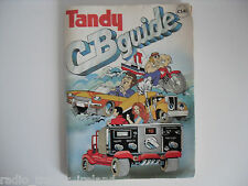 TANDY (CB GUIDE ONLY)......RADIO_TRADER_IRELAND.