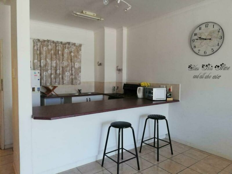 2 Bedroom Apartment for Rent in Westbrook