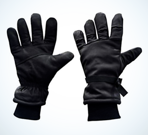 USGI-Military-Gore-Tex-Intermediate-Cold-Weather-Leather-Gloves-Medium