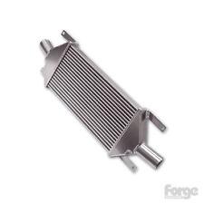 Forge Front Mount Intercooler Kit for Audi TT 1.8T 225bhp (1998-06) - FMTT225