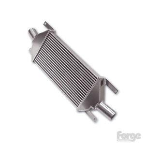 Forge-montaje-frontal-Intercooler-Kit-Para-Audi-TT-1-8T-225bhp-1998-06-fmtt-225