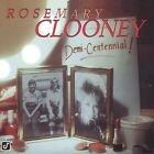 Demi-Centennial by Rosemary Clooney (CD, Jul-2004, Concord)