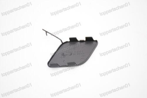OEM Front Bumper Tow Hook Cover For Subaru Outback 2015-2017