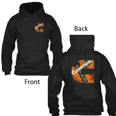 Fox Racing Motocross MX SX Charger Fleece Hoodie Sweatshirt Camo M XL 2XL NEW