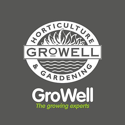 GroWell Hydroponics