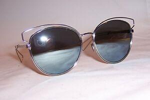 Christian Dior Sideral2 Sonnenbrille Aqua JA6 56mm o6eu29