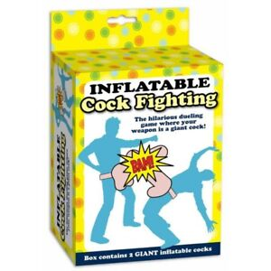 INFLATABLE-COCK-FIGHTING-GAME-27468-HILARIOUS-DUELLING-FRESHERS-WEEK-STUDENT