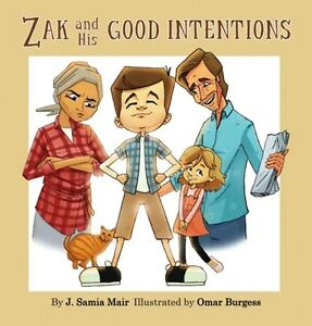 Zak-and-His-Good-Intentions-PB