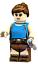 MINIFIGURES-CUSTOM-LEGO-MINIFIGURE-AVENGERS-MARVEL-SUPER-EROI-BATMAN-X-MEN miniatuur 115