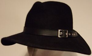 New-Era-Dallas-Cowboys-Black-Label-NFL-Football-Western-Cowboy-Hat-Men-or-Women