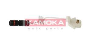 Kamoka 105068 Warnkontakt Bremsbelagverschleiß