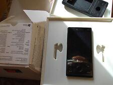 TELEFONO Cellulare HTC DIAMOND P37