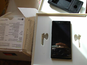 TELEFONO-Cellulare-HTC-DIAMOND-P37