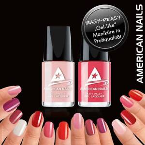 American-Nails-EASY-PEASY-Gel-Lack-in-Trendfarben-15-ml-Farbauswahl-Neuware