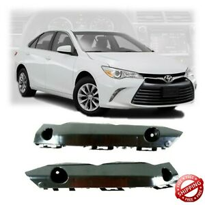 for 2015 2016 2017 Toyota Camry Front RH Right Passenger side ...