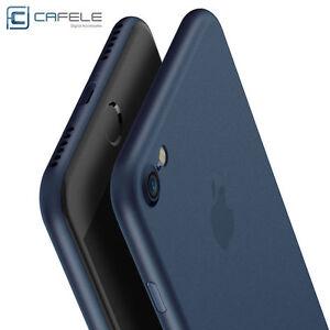 coque mat iphone 6