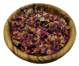 Dried-Rose-Petals-Red-Buds-Leaves-Flowers-Very-Fragrant-Confetti-Crafts