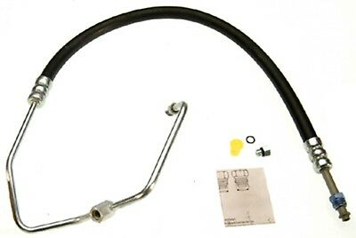 ACDelco 36-364320 Professional Power Steering Pressure Line Hose Assembly