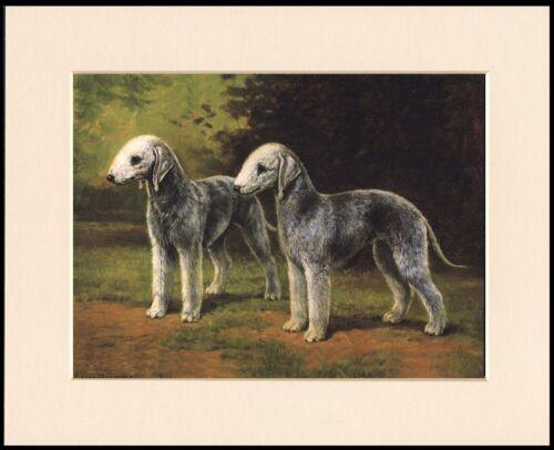 William Turner 1817 Print 60x80cm Clontarf Castle Co Dublin c