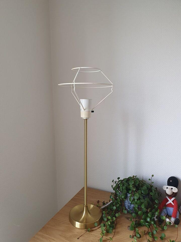Le Klint, 307, bedlampe