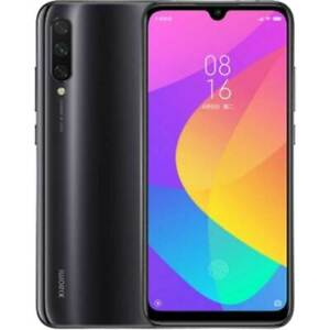 Xiaomi-Mi-A3-64Gb-4Gb-Ram-Dual-SIM-gray-Grigio-Garanzia-EU-No-Brand-Global-Nuovo
