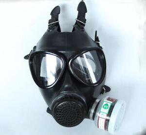 peinture spray militaire arm e sovi tique gaz masque. Black Bedroom Furniture Sets. Home Design Ideas