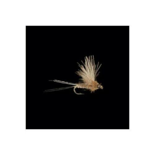 Fliegen Serie MP15 Petitjean