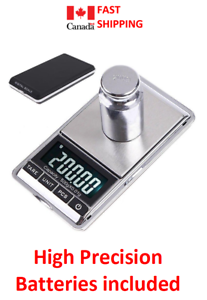 Digital-Pocket-Mini-Scale-500g-0-01g-Jewelry-Gold-Silver-Coin-Grain-Gram-Herb