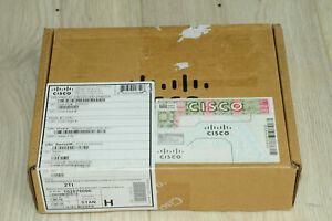 Brand-New-Cisco-IR829-PWR125W-AC-Lab-Environment-PSU-AC-to-DC-Power-Adapter
