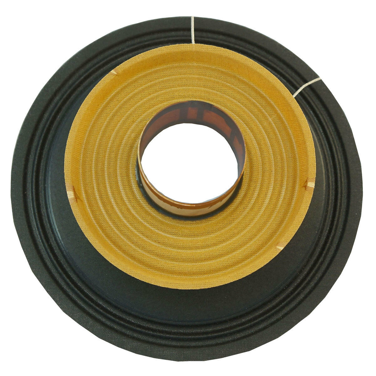 Recone Kit  RK5215, 5215B, 5215C