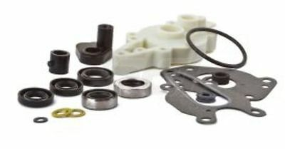 Mercury Gearcase Seal Kit 26-79831A1 Lower Unit EI