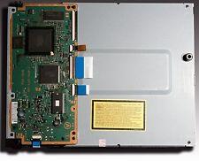 COMPLETE OEM SONY PS3 Blu-Ray DVD Drive KES-400A KEM-400AAA CECHA01 CECHE01
