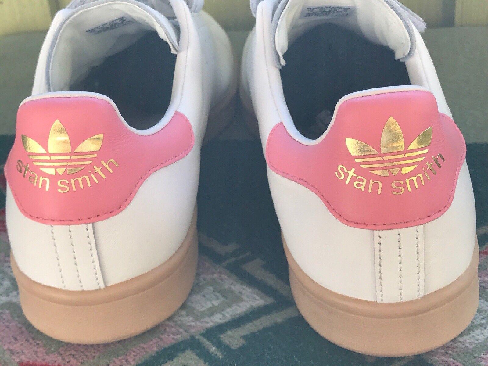adidas gazelle rose fushia