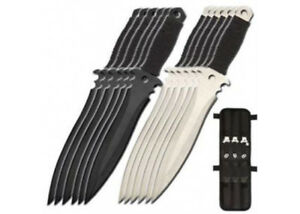 Light-amp-Dark-Throwing-Knife-12-Piece-Set