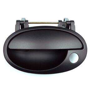 opel combo c 2001 2011 heck hintert r lenker brandneu ebay. Black Bedroom Furniture Sets. Home Design Ideas